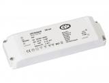 Vorschaltgerät für LED 700mA 17-36W MAX 60V dimmbar