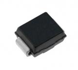 3,9V 3W Zener-Diode SMD