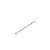 HSS-Spiralbohrer    0.6mm