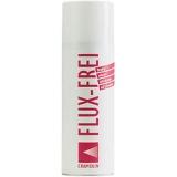 Spray Flux-Frei 400ml Lötmittelreiniger