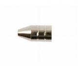 Lötspitze 1,8mm für VTDESOL3