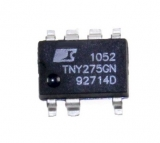 TNY275GN SMD 8 OFF Line Switcher