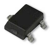 18V  300mW BZX84V18V Zener-Diode   SOT23