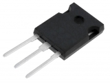 STW11NM80 N-FET 800V 8A 150W TO-249