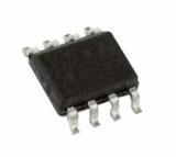 UC3842B PWM Controller 1A 500kHz SMD SO8