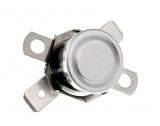 Thermostat 140/115°C 250VAC/10A Öffner