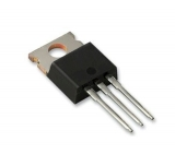 STPS30H100CT 100V 15A Dual Schottky Diode TO220