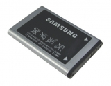 Akkupack Samsung GH43 1000mAh