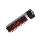 Batterie Lithium 3,6V 2700mAH AA 50x14,4mm EVE