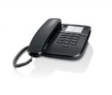 Telefon Gigaset DA 310 schnurgebunden