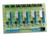 K8006  Modulares Licht Steuersystem Bausatz VELLEMAN