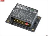 Batteriewächter 12V/24VDC Modul Kemo M148-24