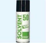 Spray    Solvent                    50                    200ml