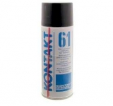 Spray    Kontakt                    61                    200ml
