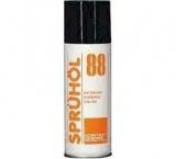 Spray    Sprühöl                    88                    200ml