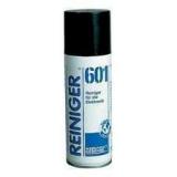 Spray    Reiniger            601                    200ml