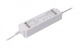 Netzgerät 24VDC 4.16A 100W 220...240V AC