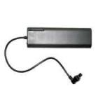 Batteriefach    extern    4xAA    mit    Mini    USB    Stecker