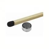 Magnet    6.0x3.0mm    flach            DdFeB    N30