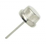 1N3492R            100V    35A                            CASE=Anode            Si-Diode    DO-