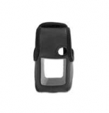 GPS    Gerätetasche    für                    e-trex    10/30