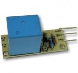 Relaiskarte    12VDC    Bausatz