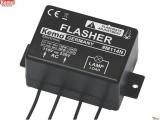 Blinklicht    240V/AC                            110V/AC    Kemo    M114N