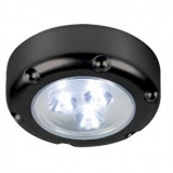 Led    Touch-Spot    3x    weiße        Led    inkl.    3xAAA    Batterie