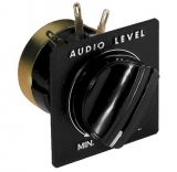 Lautsprecherregler    15W            Mono