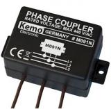 Phasenkoppler M091N für  Powerline-Produkte  KEMO