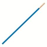 Litze    0,14    1    pol.    blau            10M