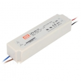 Netzgerät    für    Led    12VDC        60W    5A    wasserdicht    IP67