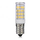 E14    220V-240V    3,5W    LED            Nähmaschinenlampe