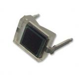 BPW34        +-60°    900nm                                    Fotodiode