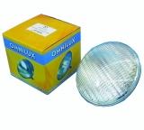 PAR56    12V        300W                                        Halogenlampe    WFL    für    Schw
