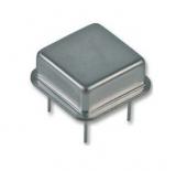 Quarz        32,000000    Mhz                    Oszillator    4pin
