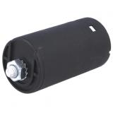 Motorkondensator    64-77uF    250V    1,7%    kein    Dauerbetr.