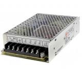 Netzgerät    12VDC    8.5A    100WIN:88-264V    Industrieausf