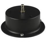 Spiegelkugelmotor    230VAC    3VA    3U/Min