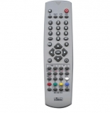 Fernbedienung    CLASSIC    TV1ältere    TV    PC-prog.Rohlin