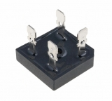 KBPC3508        800V/35A                            Fast-On            GLEICHRICHTER