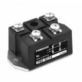 Gleichrichter    PSB82-12            1200V    72A    verschraubt