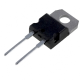 MBR1045                45V    10A                            Schottky-Diode    TO-220AC