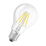 E27    230V    8W=75W    Led                        Filament    warmweiß    Osram