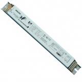 Vorschaltgerät    HF-P236            TL-D    III    IDC    2x36WTL/PL
