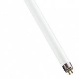 Leuchtstoffröhre    24W/865    TL    5    Philips