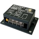 Batteriewächter    12V/DC            Modul    Kemo        M148A