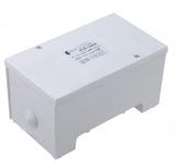 Transformator    17V/230V            96VA    IP54