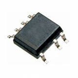 LNK364GN    Off    Line                                Switcher    IC    SMD-8