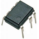 LNK364PN    Schaltregler                DIL-8    (7-Pin)